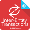 image_for_Inter-Entity Transactions