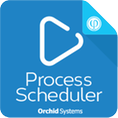 image_for_Process Scheduler