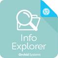 image_for_Info-Explorer
