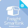 image_for_Freight SmartLink