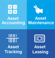 image_for_Norming Asset Management