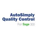 image_for_AutoSimply Quality Control (Q/L)