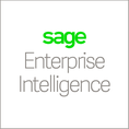 image_for_Sage Enterprise Intelligence for X3