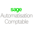 image_for_Sage Automatisation Comptable