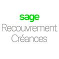 image_for_Sage Recouvrement Créances