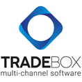 image_for_Tradebox One