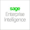 image_for_Sage Enterprise Intelligence for X3