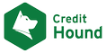 image_for_Credit Hound Professional