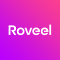 image_for_Roveel