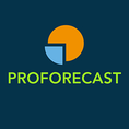 image_for_ProForecast for Sage 200cloud