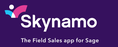 image_for_Skynamo for Sage 200cloud and Sage X3