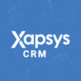 image_for_Xapsys CRM