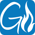 image_for_Gas Engineer Software