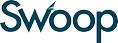 image_for_Swoop Funding for Business Users
