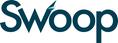 image_for_Swoop Funding for Advisors