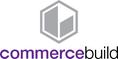 image_for_Commercebuild
