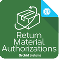 image_for_Return Material Authorizations