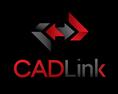 image_for_CADLink
