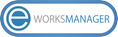 image_for_Eworks Manager
