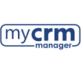 image_for_My CRM Manager for Sage 50cloud