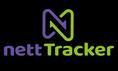 image_for_nettTracker