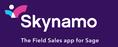 image_for_Skynamo for Sage 50cloud