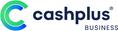 image_for_Cashplus