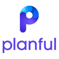 image_for_Planful