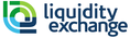 image_for_Liquidity Exchange
