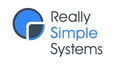 image_for_Really Simple Systems CRM