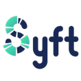 image_for_Syft Analytics