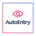 image_for_AutoEntry