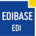 image_for_EDIBase