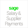 image_for_Sage Salary and Supplier Payments
