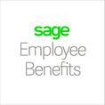 image_for_Sage Employee Benefits