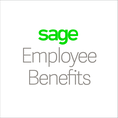image_for_Sage Employee Benefits