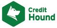 image_for_Credit Hound Professional for Sage 200cloud UK