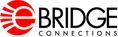 image_for_eBridge Connections for Sage 200cloud/X3