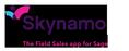 image_for_Skynamo for Sage 200cloud / Sage X3