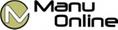image_for_Manu Online