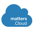 image_for_Matters.Cloud