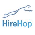 image_for_HireHop Equipment Rental Software