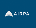 image_for_AIRPA