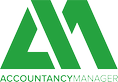 image_for_AccountancyManager