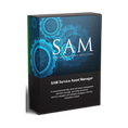 image_for_SAM Service Manager
