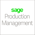 image_for_Sage Production Management