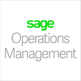 image_for_Sage Operations Management