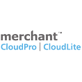 image_for_Edisoft Merchant Cloud