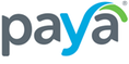 image_for_Paya Payment Processing