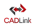 image_for_CADLink
